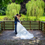 Le nozze di Federica Bergamin e Prime Shots 6