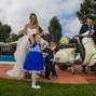 le nozze di Ylenia Casetta e Foto Express 29