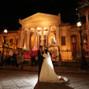 Le nozze di Simona Chiovaro e Nicola Cavallo Fotografo 18