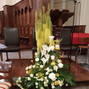 le nozze di Roberta Cirulli e Le Rose di Sharon 20