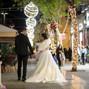 Le nozze di Simona Chiovaro e Nicola Cavallo Fotografo 19