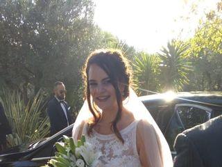 Daniela Sposa 5