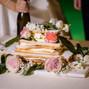 Le nozze di Anna Pratesi e Agriturismo Podere Casato 10