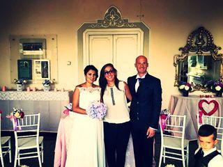Wedding Class 1