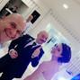 Le nozze di Antonio e DJ Francesco Forte 7