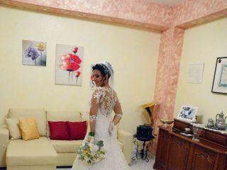 Novias Wedding Store 3