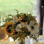 Le nozze di Martina e Fioristeria di Clerici Ornella 15