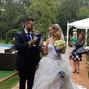 le nozze di Ylenia Casetta e Foto Express 36