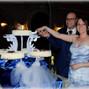 Le nozze di Patrizia Zani e Ristorante Baratello 10