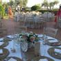 Le nozze di Anna Pratesi e Agriturismo Podere Casato 13