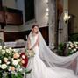 le nozze di Chiara Poli e La Sposa di Firenze 21