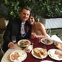 le nozze di Donatella Manca e Castello della Spizzichina 2