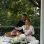 le nozze di Ylenia Casetta e Foto Express 37