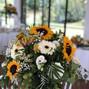 Le nozze di Martina e Fioristeria di Clerici Ornella 18