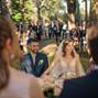 Le nozze di Eleonora e Gabriele Malagoli 23