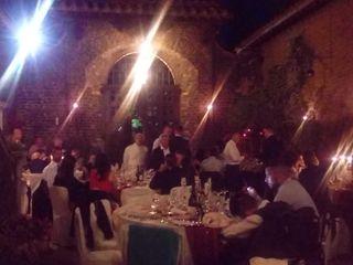 Castello della Spizzichina 4