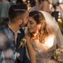 Le nozze di Eleonora e Gabriele Malagoli 24