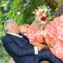 Le nozze di Roberta R. e Roby Foto 38