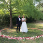 le nozze di Redy e Oasi Zarda 9
