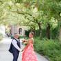 Le nozze di Roberta R. e Roby Foto 39