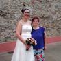 le nozze di Laura Borghi e Favole di Seta 9