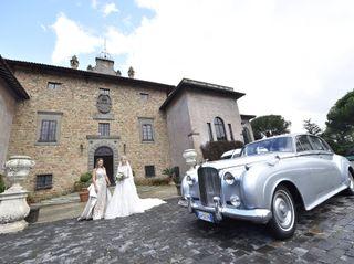 Villa Giovanelli - Fogaccia 3