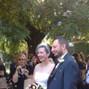 le nozze di Laura Borghi e Favole di Seta 10