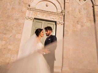 Andrea Manno Foto e Video 5