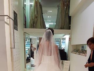 Mariages Atelier Sposi 7