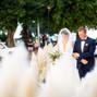 Le nozze di Rosita F. e Giuseppe Arnone 14