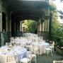 le nozze di Luisa e Villa Surre 6