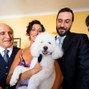 Le nozze di Rosita F. e Giuseppe Arnone 15
