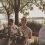 Le nozze di Redy e Oasi Zarda 19