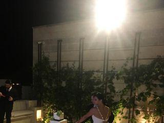Masseria Amastuola Wine Resort 3