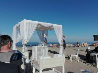 BBK Wedding Beach 5