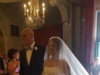 Raffaella Rimassa Wedding Planner 1