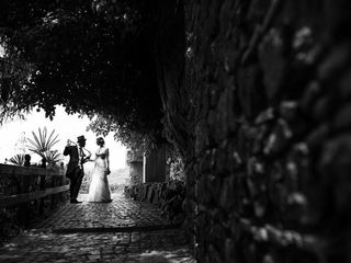 Marco Lautizi - Studio Fotografico Fattiritratti 5