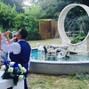 le nozze di Viviana e Lido Po 5