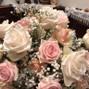 Le nozze di Manuela Massaccesi e Crespi i Fiori 20