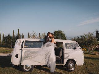 WeddingPhotostudio 2