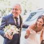 Le nozze di Jessica e Colizzi Fotografi 41