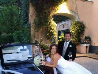 Raffaella Rimassa Wedding Planner 2