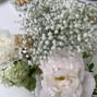 Le nozze di Erika e Raffaella Rimassa Wedding Planner 21