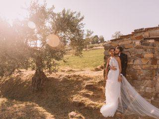 WeddingPhotostudio 3