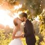Le nozze di Ilaria Volpini e Andrea Manno Foto e Video 11