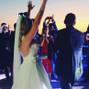 Le nozze di Roberta Vanacore e Liabella Boutique 8
