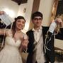Le nozze di Roberta Boscolo Mela e Daniele Monaro Fotografo 26