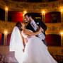 Le nozze di Rosita F. e Giuseppe Arnone 19