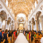 Le nozze di Rosita F. e Giuseppe Arnone 20