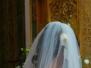 Marina D. Alta Moda Sposa 5